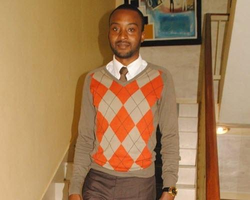 Aristide Chacgom : « Les riverains doivent toujours être associés aux projets »