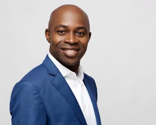 Interpellation de Serge Espoir Matomba : Que s'est -il réellement passé ?