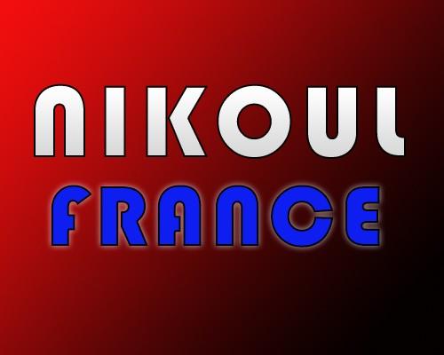 Affaire Nikoul France : Les conclusions du conseil d'administration de YININDI